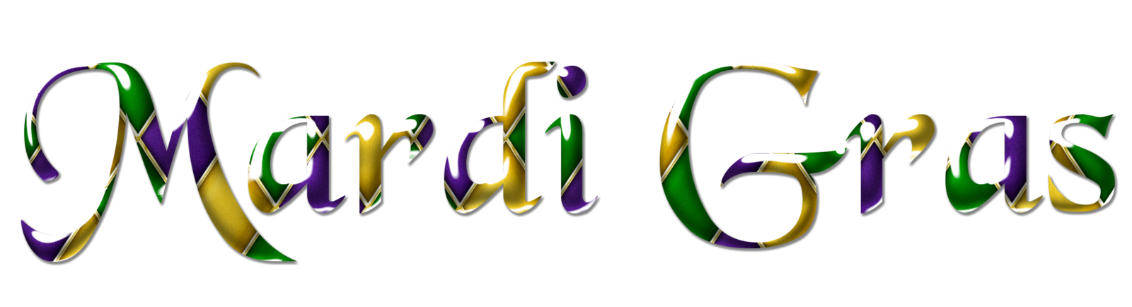 1600x434 Graphics For Mardi Gras Png File Graphics