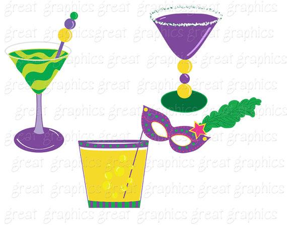 570x456 Mardi Gras Clip Art Mardi Gras Clipart Mardi Gras Printable