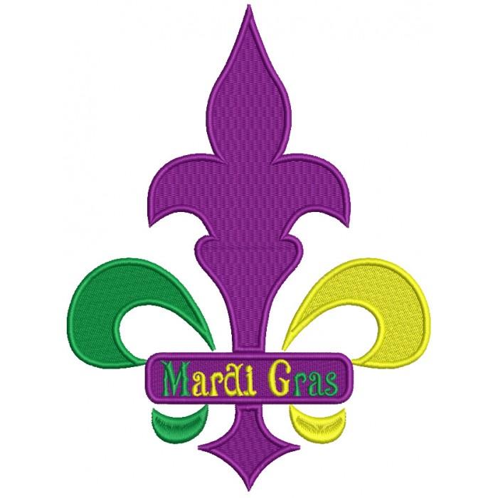 700x700 Mardi Gras Festival Mask Clipart Louisiana Scrapping