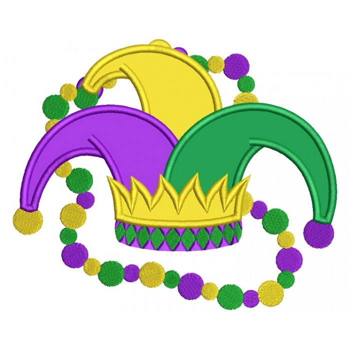 mardi gras beads clipart free download best mardi gras new orleans clip art borders new orleans clip art free