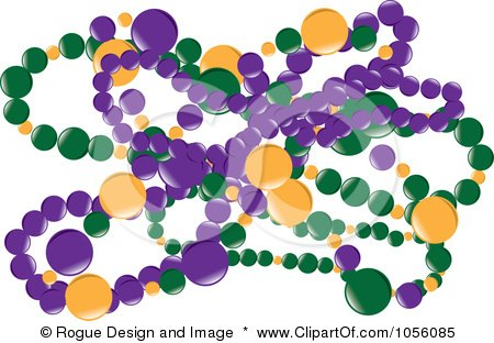 450x312 Royalty Free (Rf) Clipart Of Beads, Illustrations, Vector Graphics