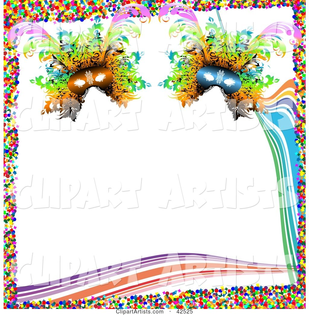 1024x1044 Featured Clipart By Macx