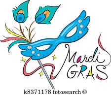 225x195 Mardi Gras Clip Art Vector Graphics. 2,501 Mardi Gras Eps Clipart