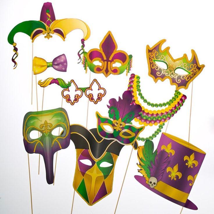 736x736 25 Best Mardi Gras Images Carnival Masks, Carnival
