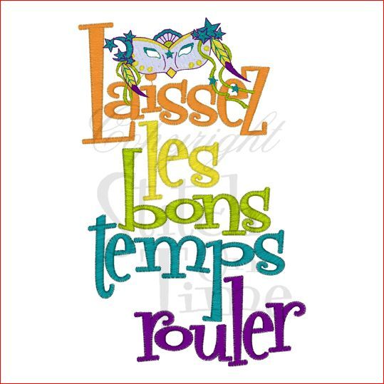 539x539 Mardi Gras French Sayings Mardi Gras Mardi Gras