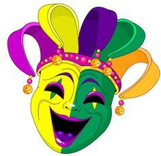 236x229 Mardi Gras Clip Art Free Mardi Gras 2013 Party! Me