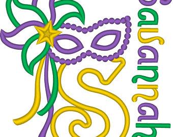 340x270 Mardi Gras Shirt Funny Cat Shirt Fat Tuesday Mardi Gras