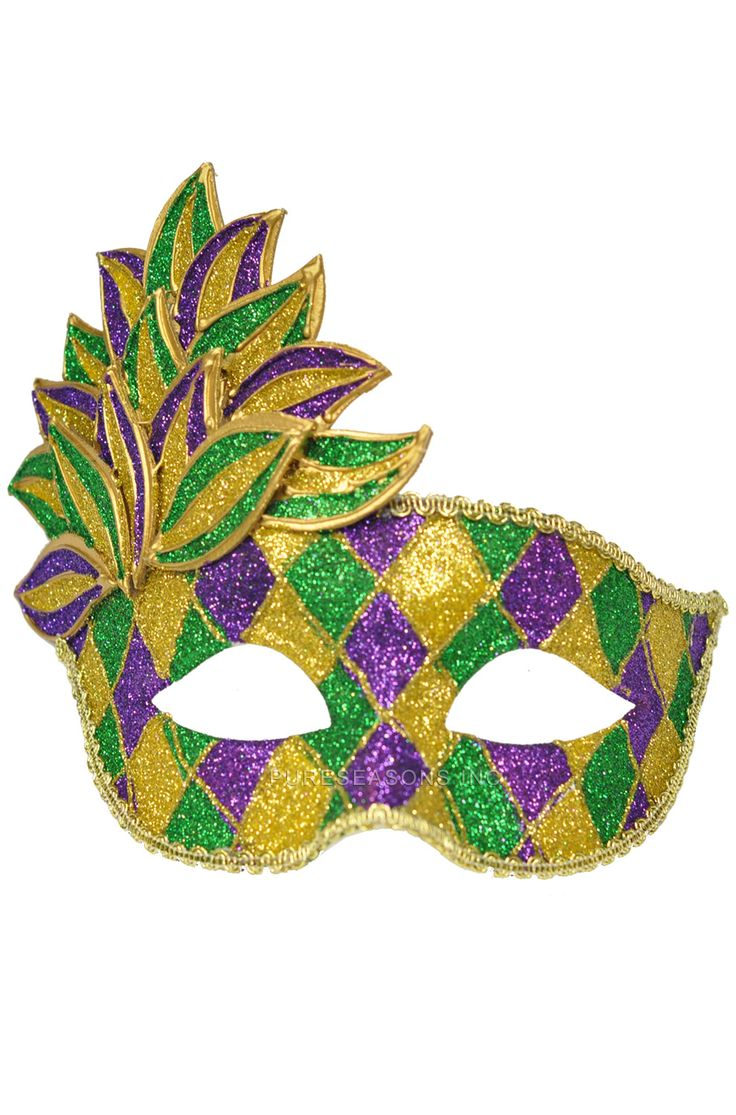 736x1115 25 Best Mardi Gras Images Carnival Masks, Carnival