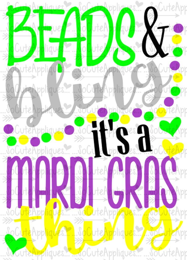 736x1020 47 Best Mardi Gras Shirts For The Kids Images