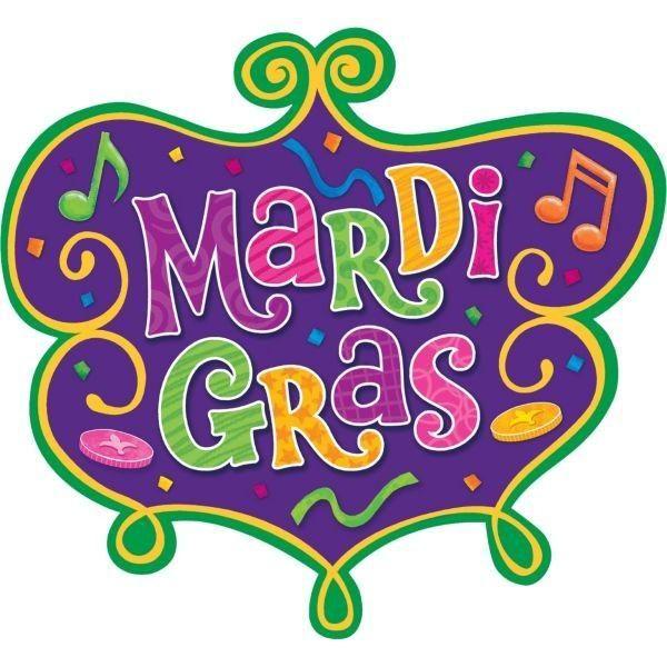 600x600 54 Best Mardi Gras Floats Images Tourism, Carnival