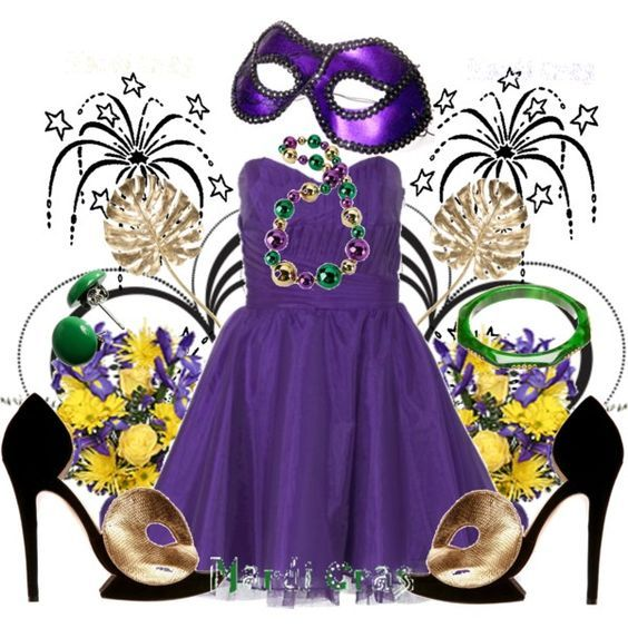 564x564 61 Best Mardi Gras! Images Boleros, Bustle