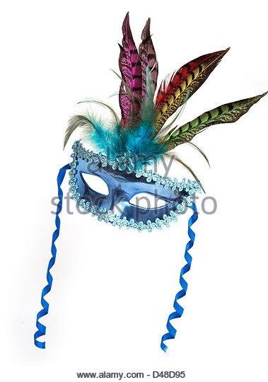 379x540 Mardi Gras Mask White Background Stock Photos Amp Mardi Gras Mask