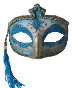 246x300 Mardi Gras Masks Mardi Gras Beads Venetian Carnival Masks