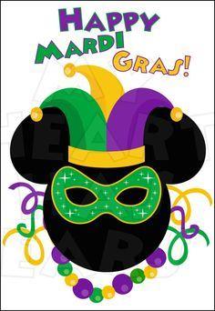 236x342 Mardi Gras Slogans Quotes It's Not Mardi Gras. It's Pardi Gras