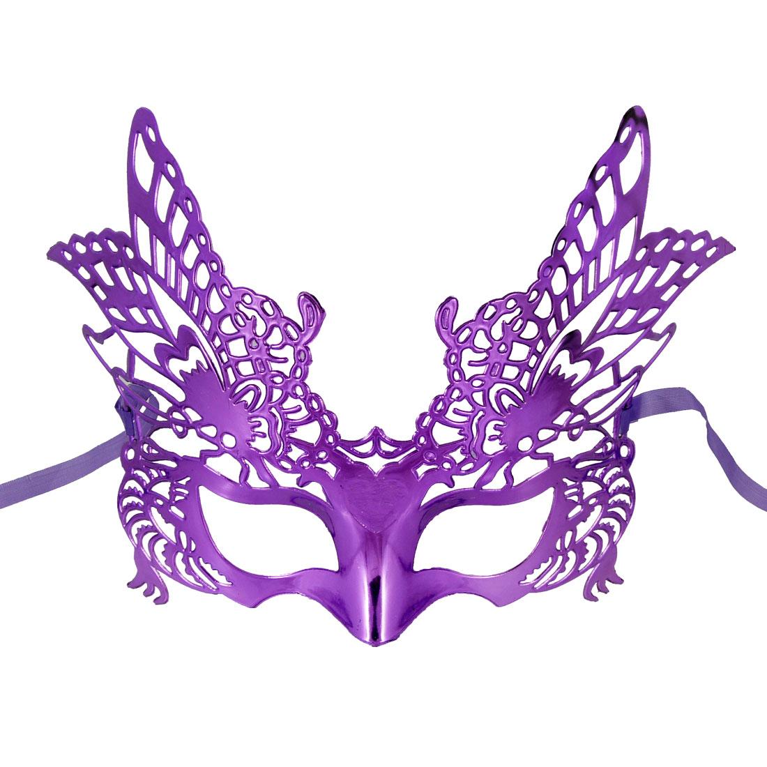 1100x1100 Masquerade Mask Clip Art Many Interesting Cliparts