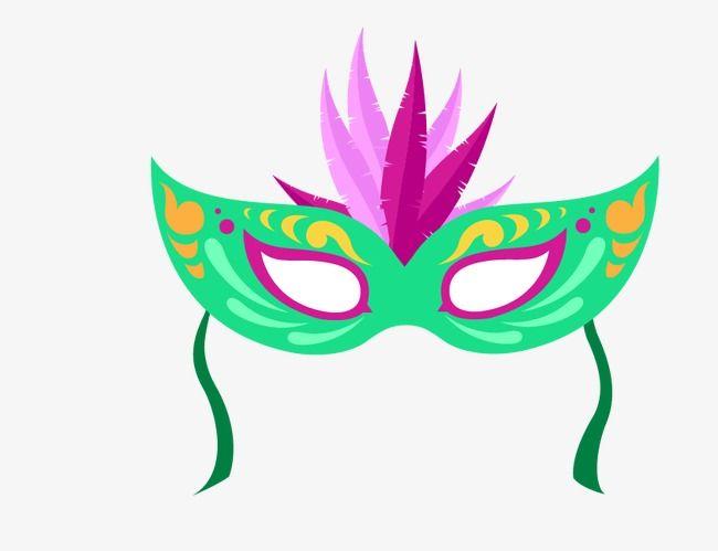 650x499 Best Carnaval Png Ideas Faixa Png, Enfeites De