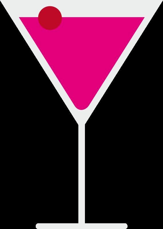 Margaritas Clipart