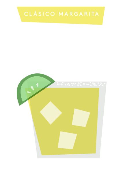 426x640 Nyc Bartender Advice Best Places To Get Margaritas