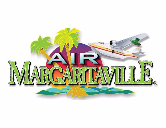 550x425 Escape To Air Margaritaville Miami For A Taste Of Paradise