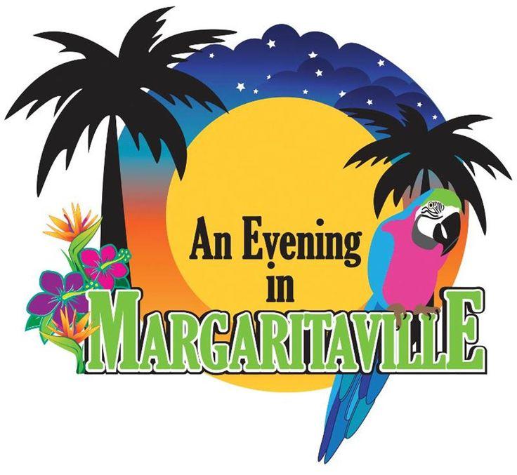 Margaritaville Clipart Free Download Best Margaritaville