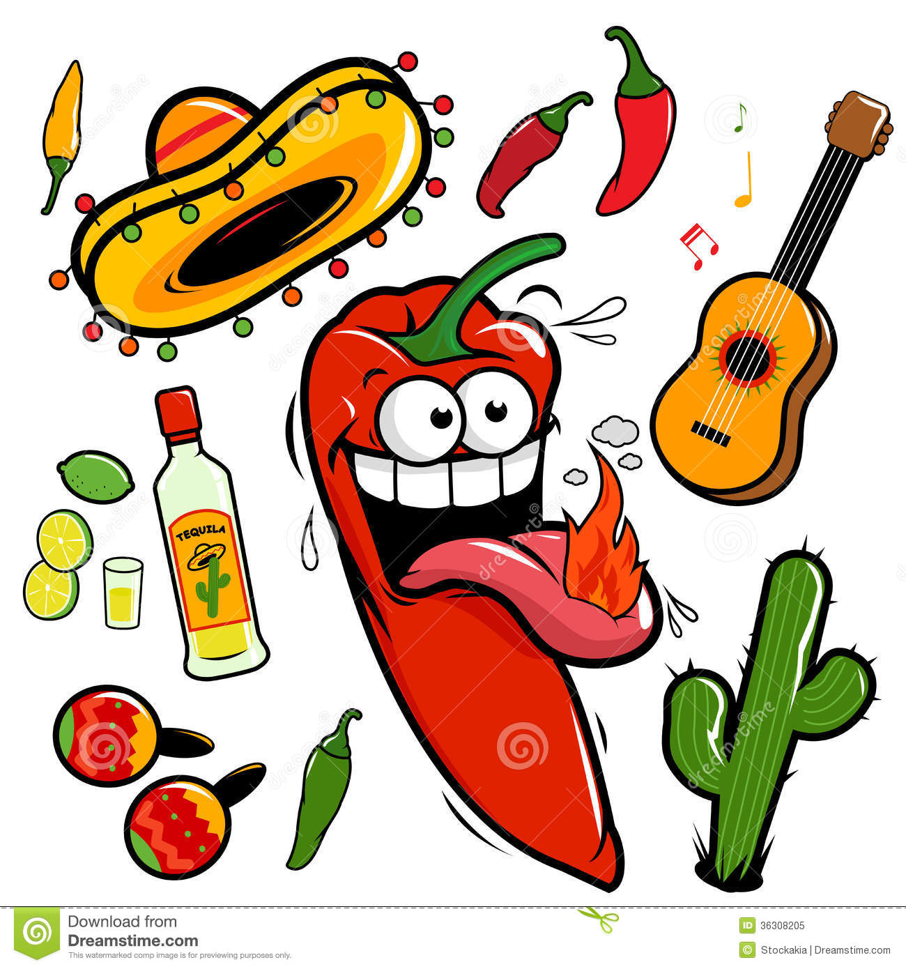 1300x1390 Clip Art Girl From Mexico Clipart
