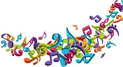 401x220 Concert Band Clipart