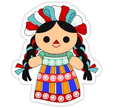 375x360 Best Mexican Clipart Ideas Mazahuas, Imagenes