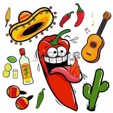 450x450 Tequila Clipart Mexican Mariachi