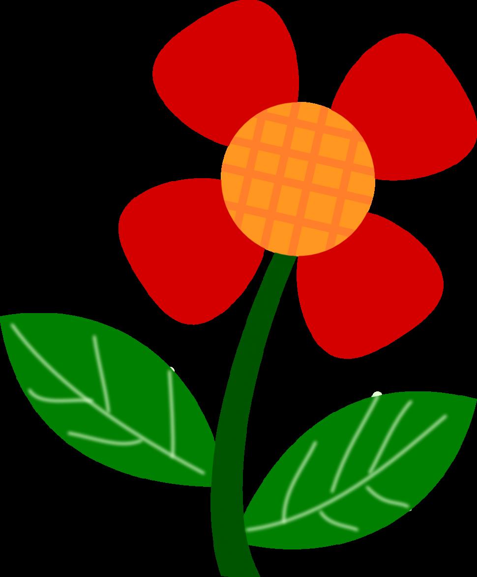 970x1172 Marigold Garden Clipart, Explore Pictures