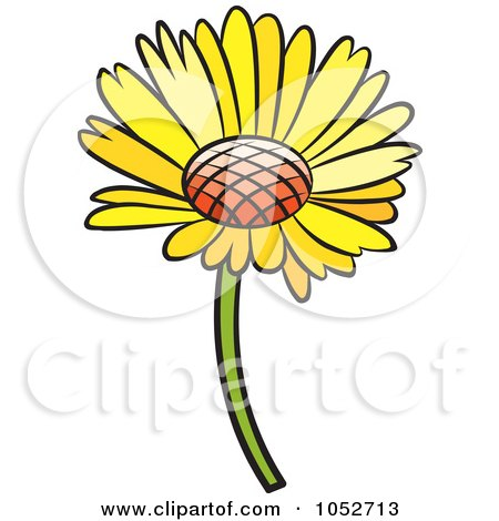 450x470 Top 77 Daisy Flower Clip Art
