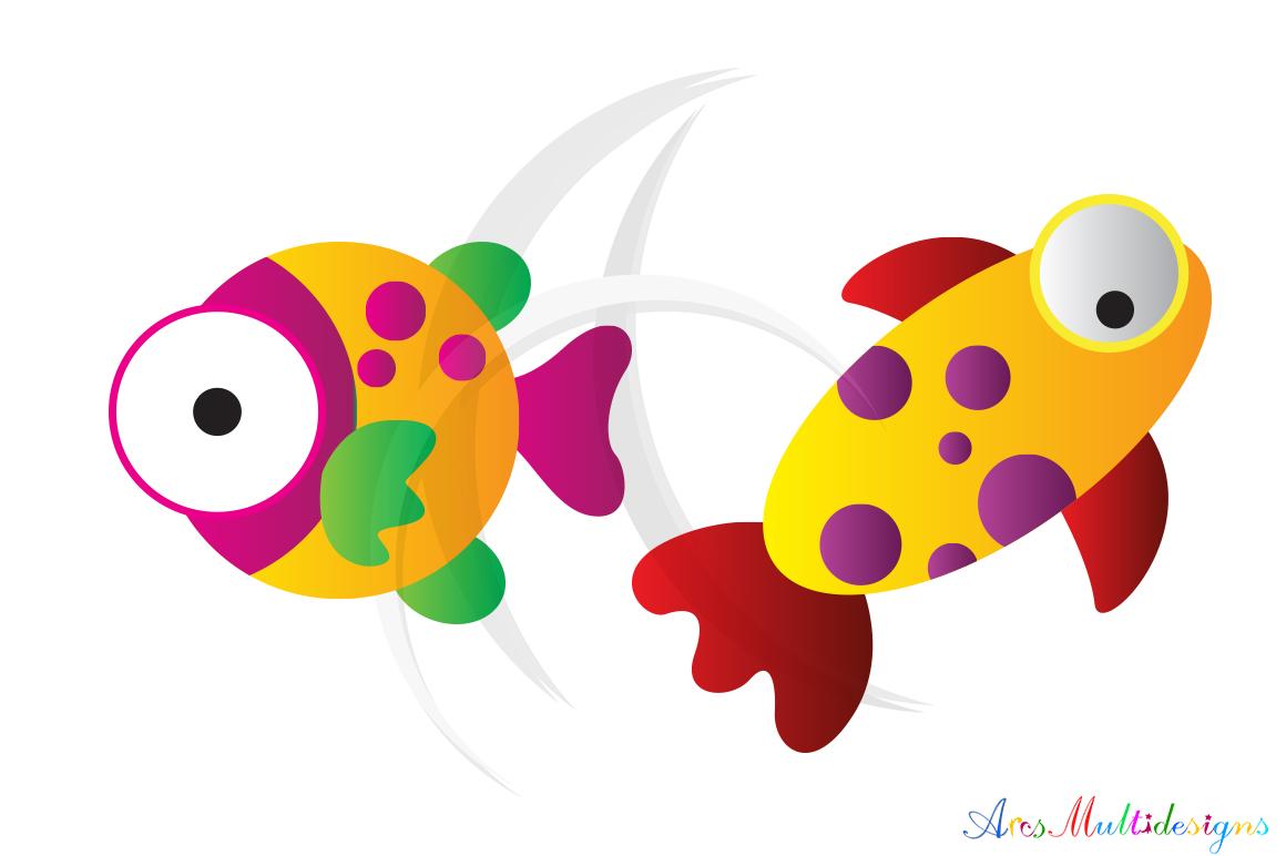 1160x772 Sea Animal Svg Sea Animals Clip Art Svg Sea Animal Vector Hand