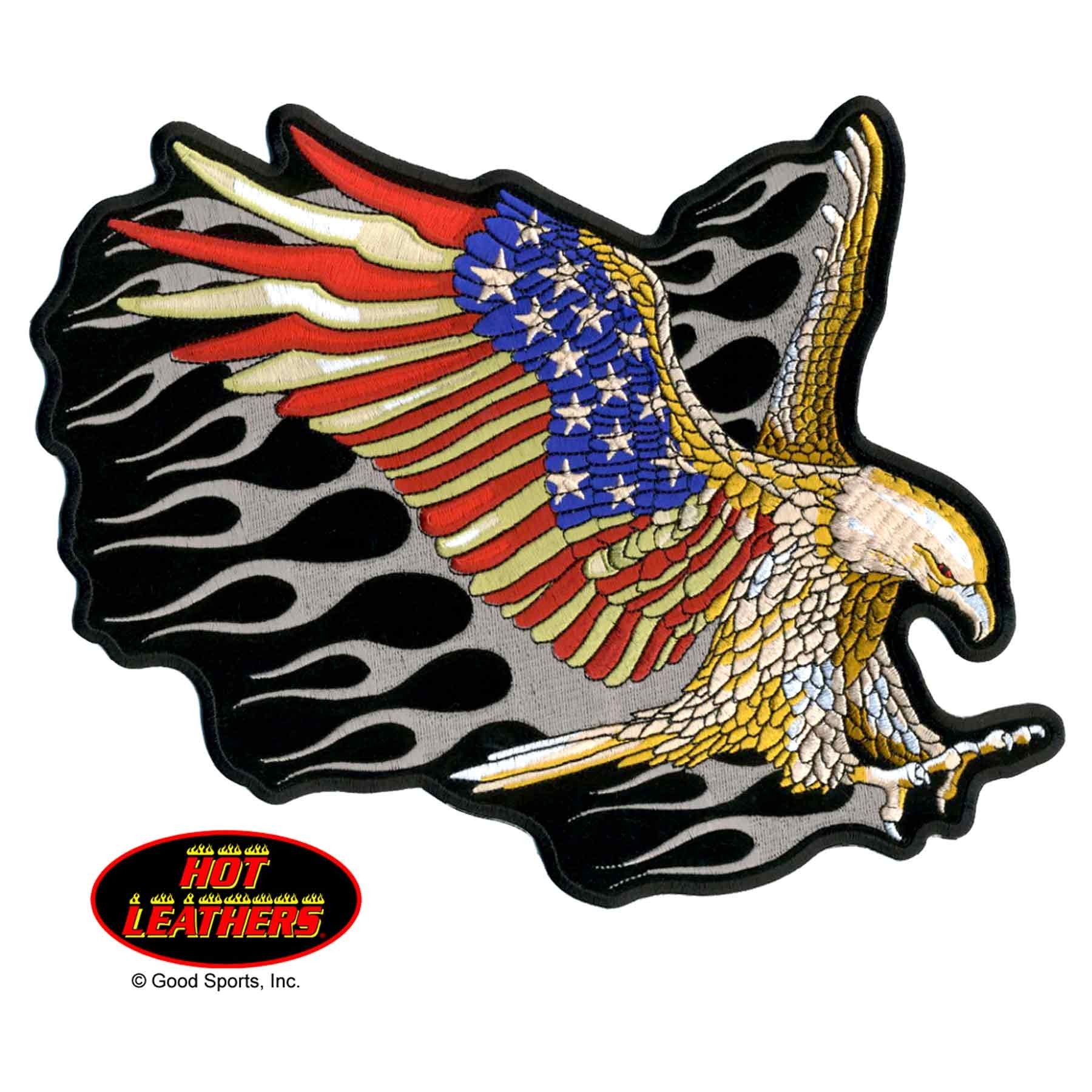 Marines Clipart Free Download Best Marines Clipart On Clipartmag