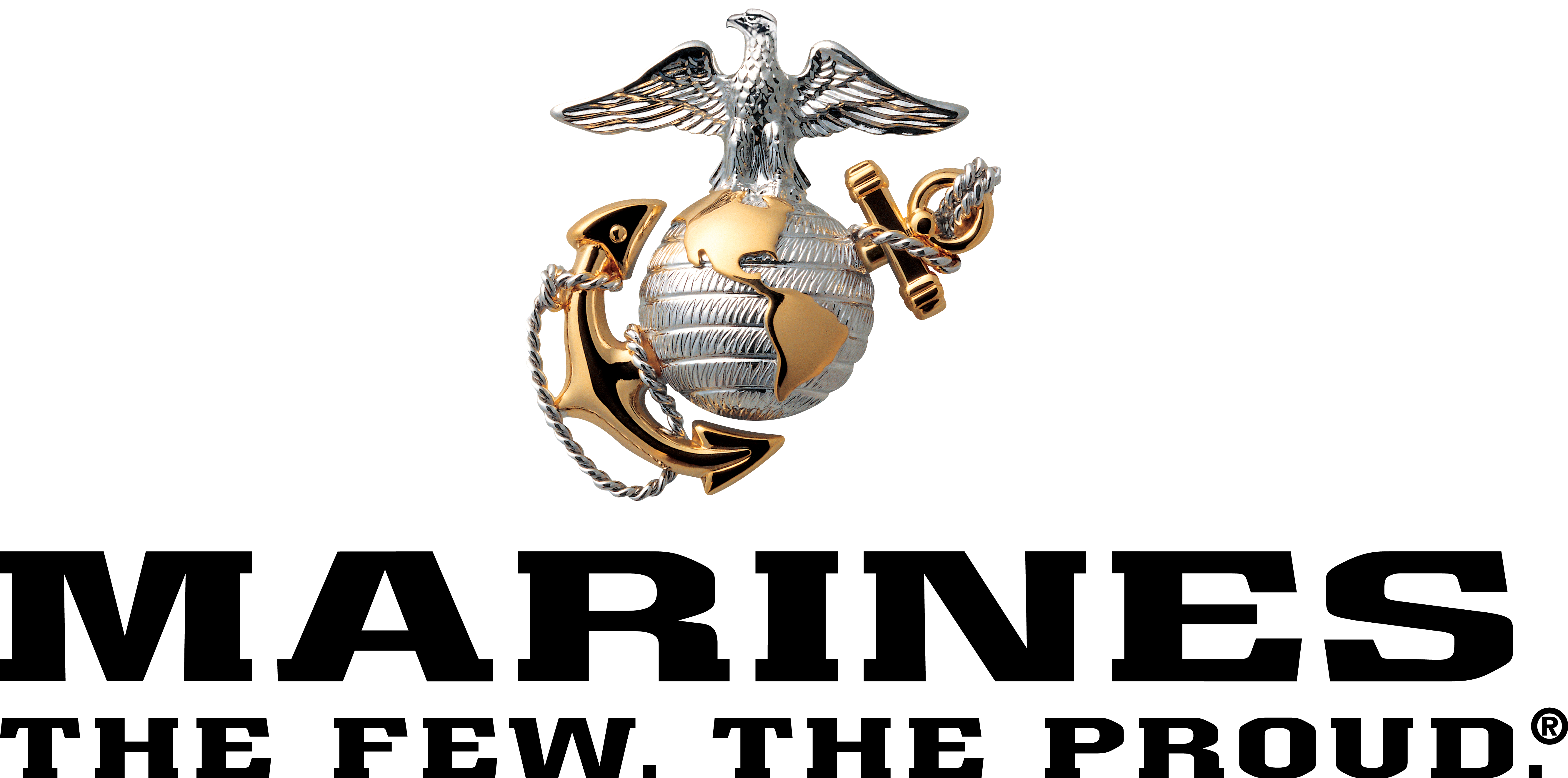 Marines Clipart | Free download best Marines Clipart on ClipArtMag com