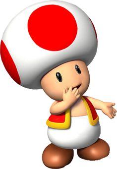 236x341 Nintendo Super Mario Party Clipart Printables Mario Bros, Super