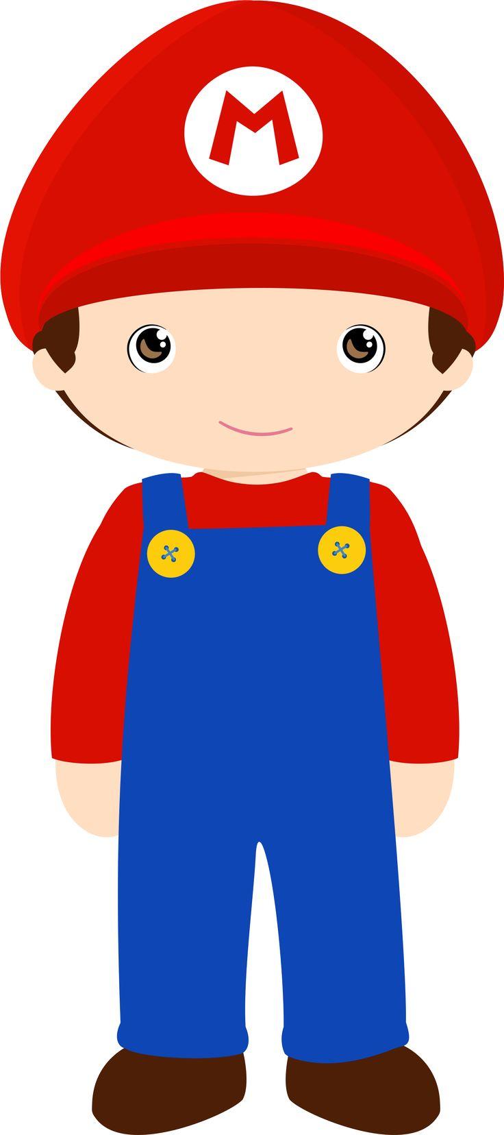 736x1656 Best Mario Bros Png Ideas Mario Pixel Art