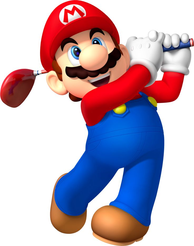 736x932 231 Best Mario And Luigi Images Flags