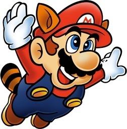 252x256 Mario Clipart Mario Brothers
