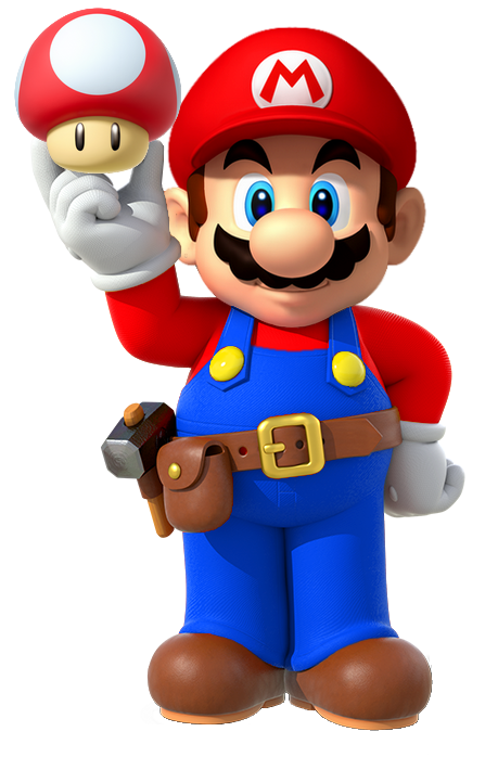 459x698 Nintendo Super Mario Party Clipart Printables Mario Bros, Super