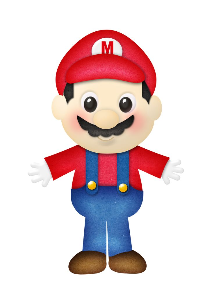 736x1023 344 Best Super Mario Bros Images Embroidery, Board
