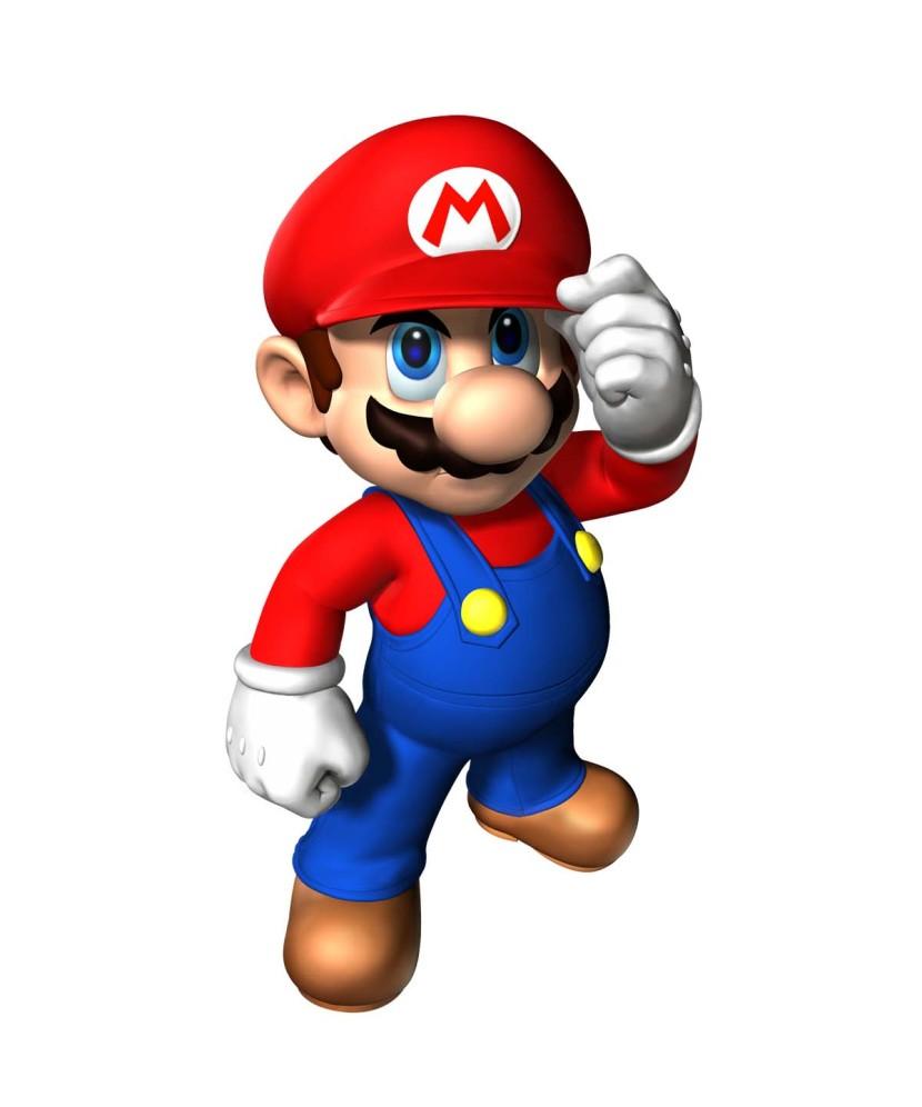 830x996 Top 89 Mario Kart Clip Art