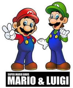 236x283 Nintendo Super Mario Party Clipart Printables Mario Bros, Super