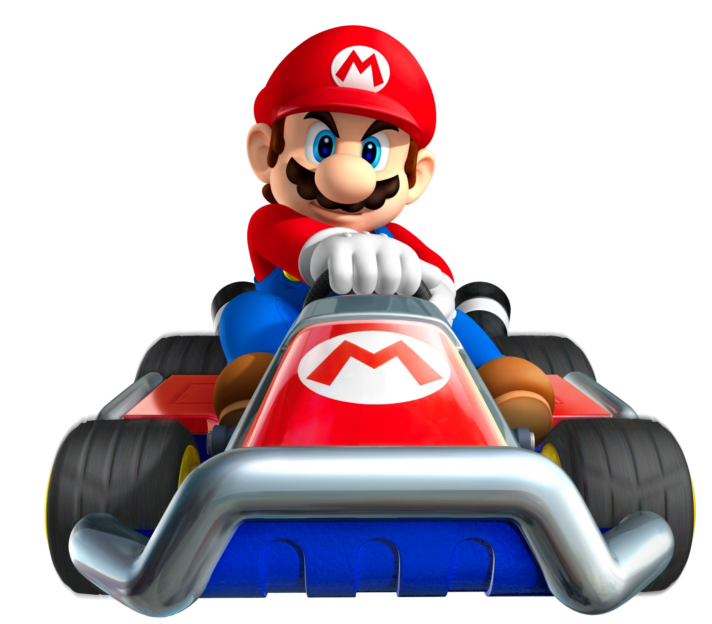 Mario Clipart Free Download Best Mario Clipart On