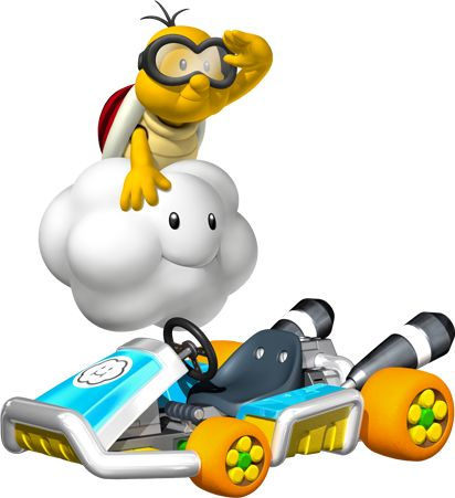 412x451 17 Best Mario Kart 7 Images Gaming, Queens