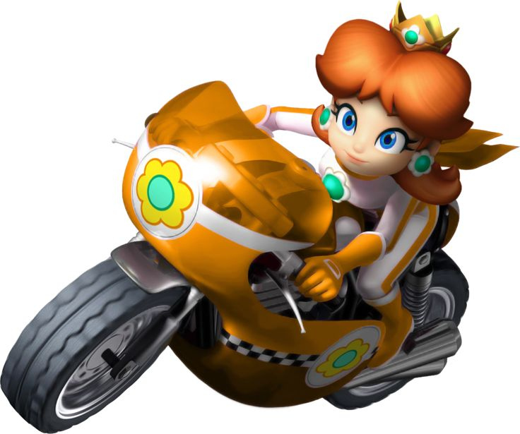 736x615 58 Best Mario Kart Images Mario, Bobs And Game