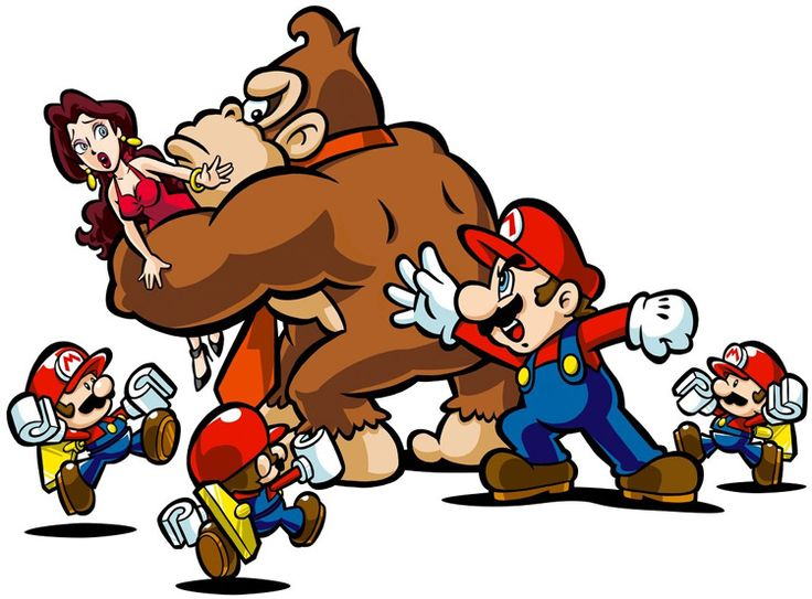 736x543 678 Best Super Mario Bros. Images Super Mario Bros