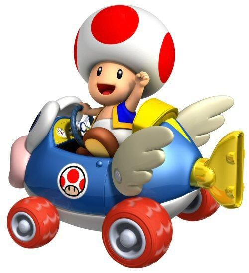 500x548 71 Best Mario Kart Images Mario, Cakes And Cards