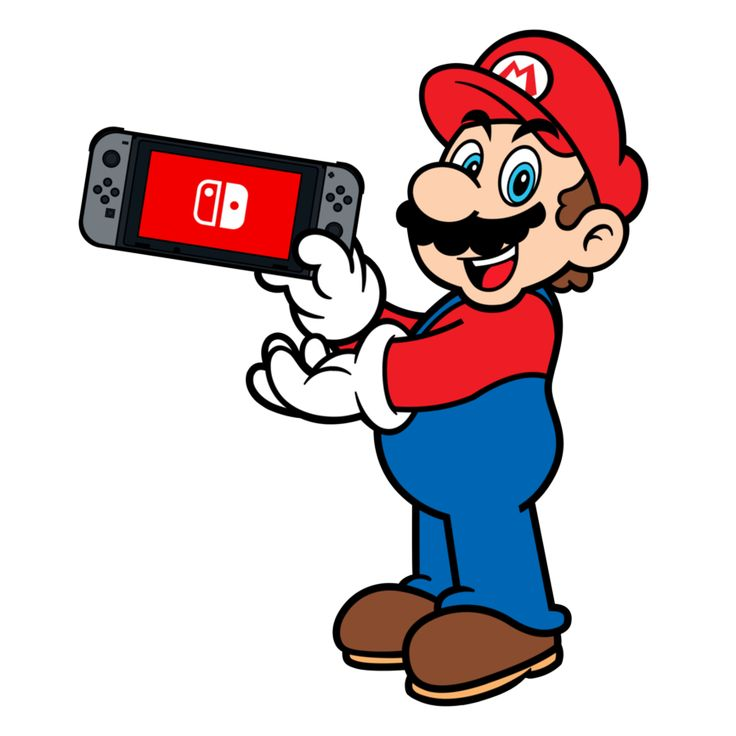 736x736 Best Mario Switch Ideas Nintendo Switch