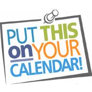 189x189 Calendar Crestview Elementary School Pta