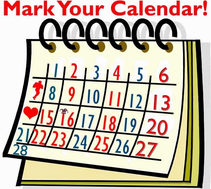 700x628 Calendar Clipart Fundraiser