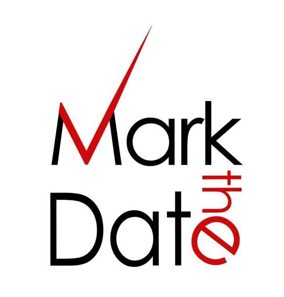 583x609 Graphics For Mark Your Calendars Clip Art Graphics Www
